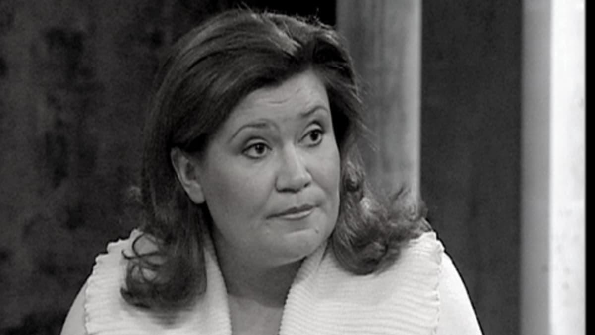 Susanna Haapoja