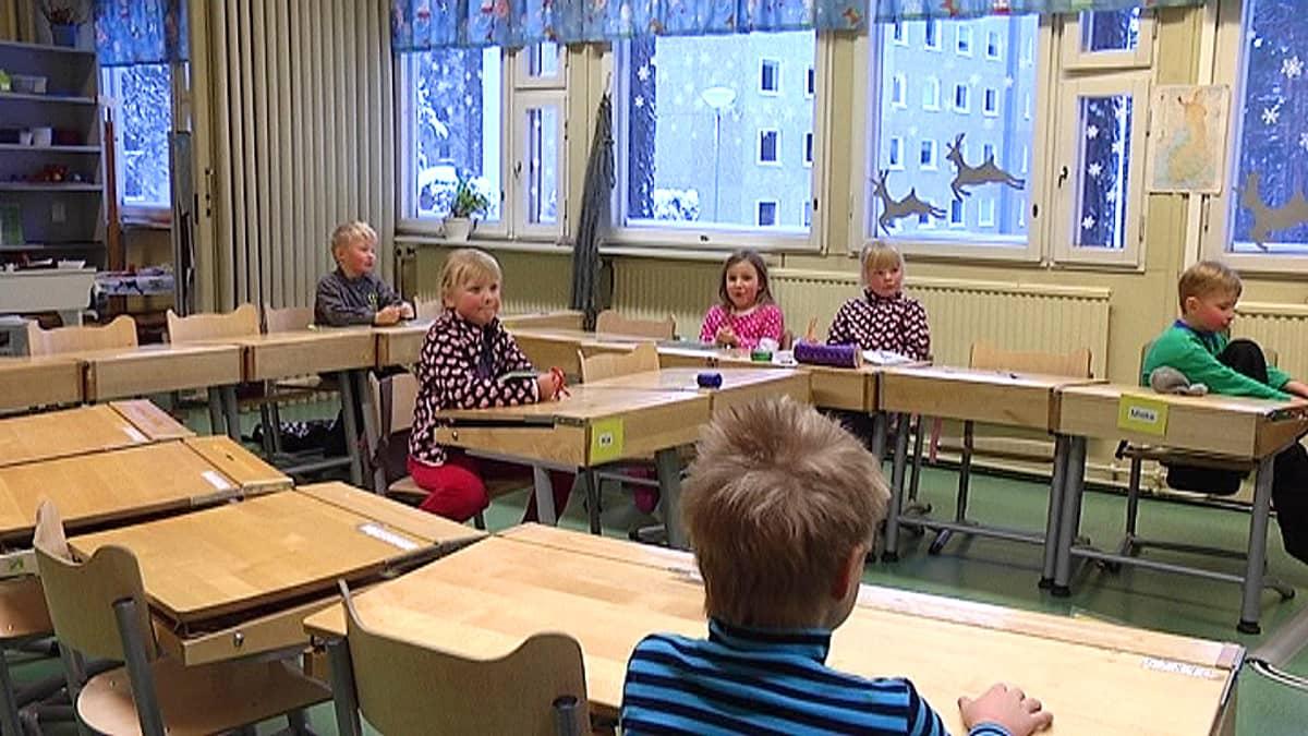 ruotsalaiset naiset etsii seksiseuraa öregrund naiset etsivät miehiä ängelholm