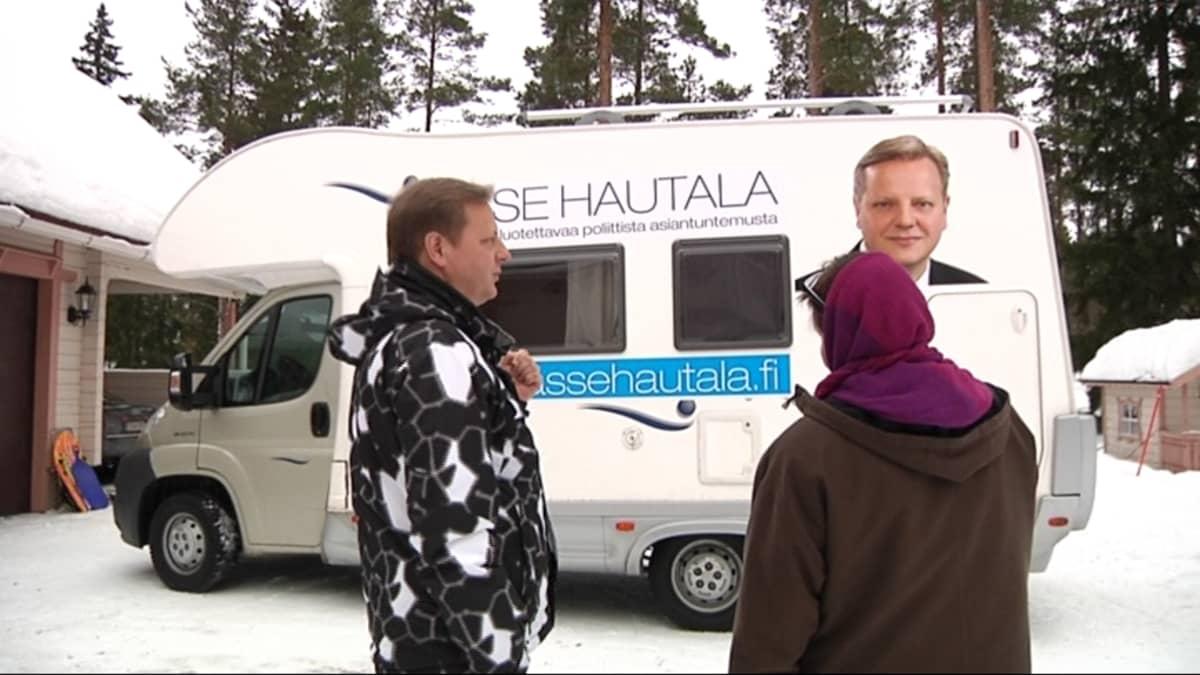 Lasse Hautala (Kesk.)
