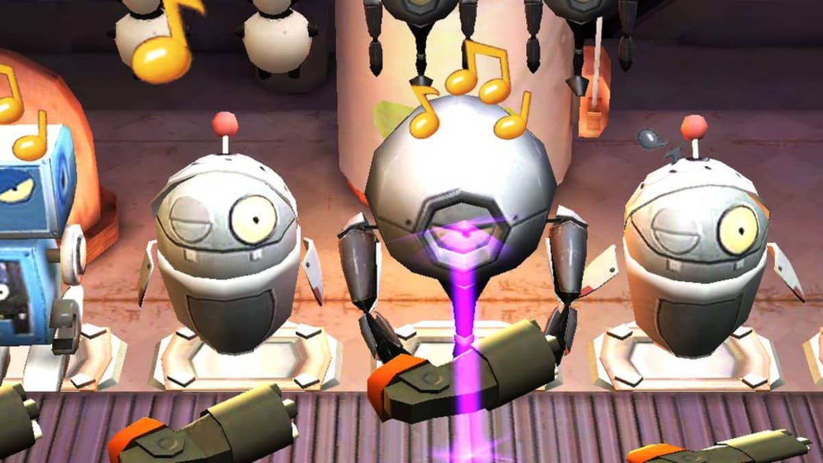 RoboFonics.
