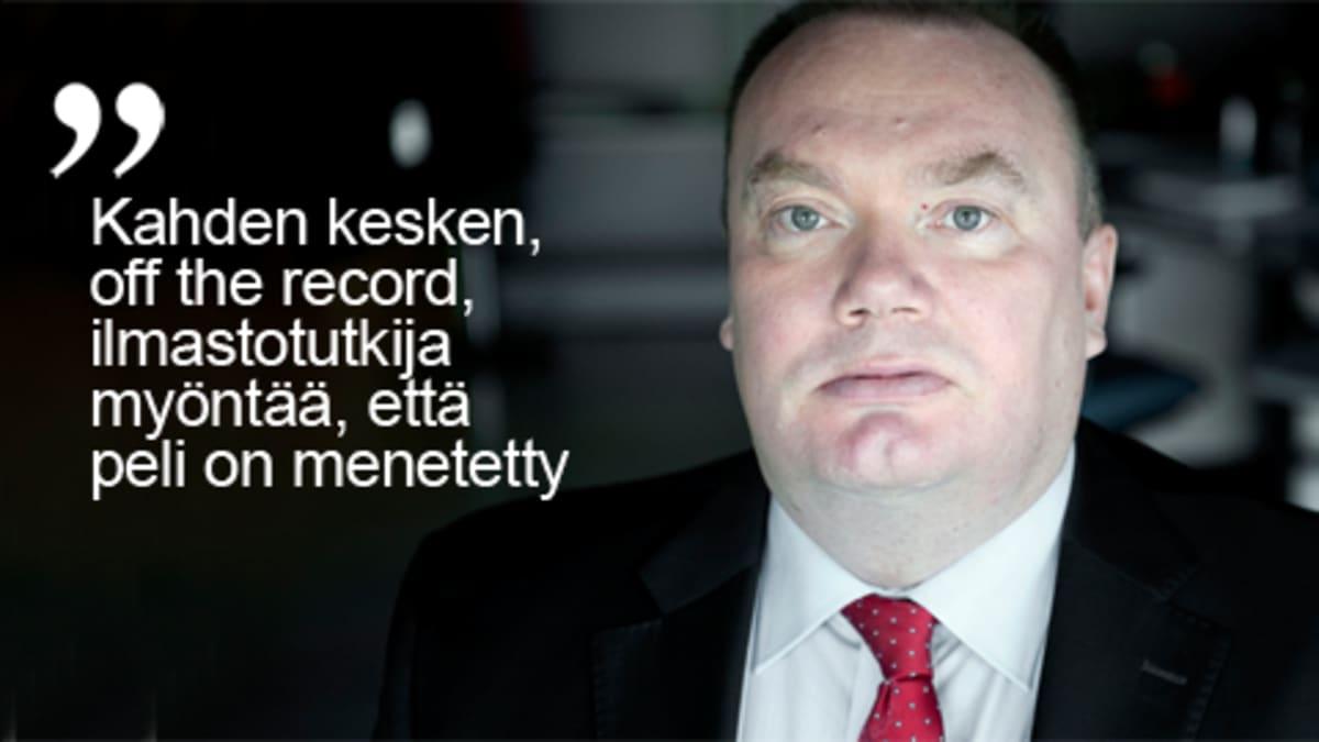 Petri Kejonen