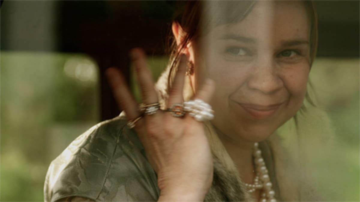 Kuva elokuvasta Prinsessa