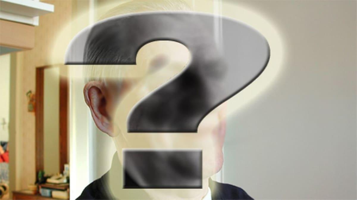 Identiteettivaras käyttää toisten henkilöllisyyttä omaksi edukseen.