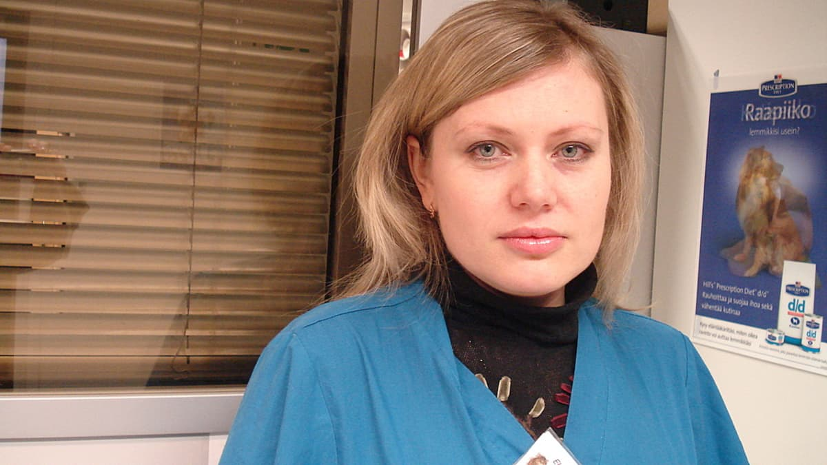 ukrainalaiset naiset etsii seksiä turku