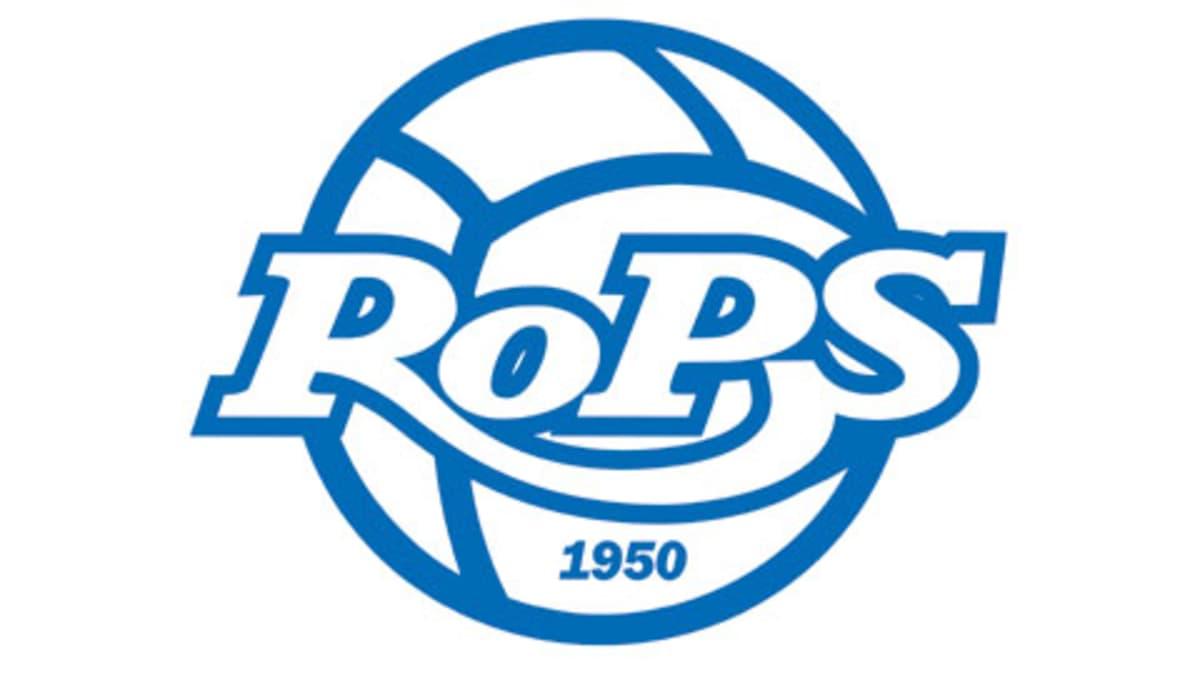 RoPSin logo