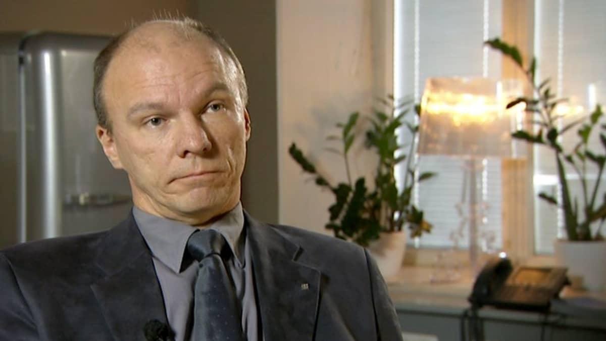 Tuomas Portaankorva