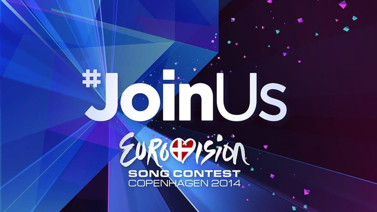 Eurovision Song Contest -logo.