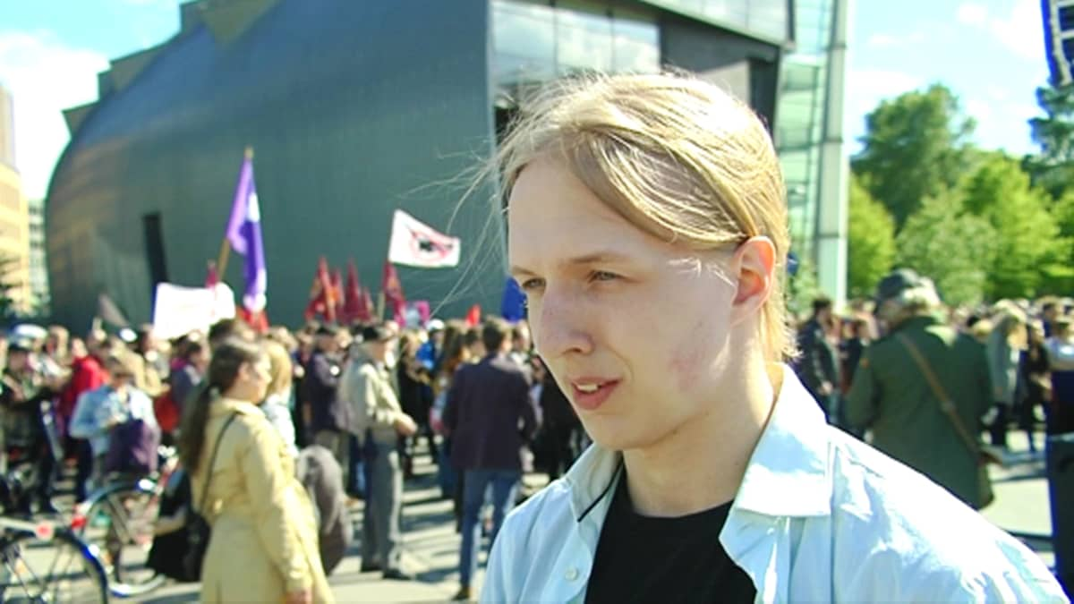 Tuomas Sadeniemi