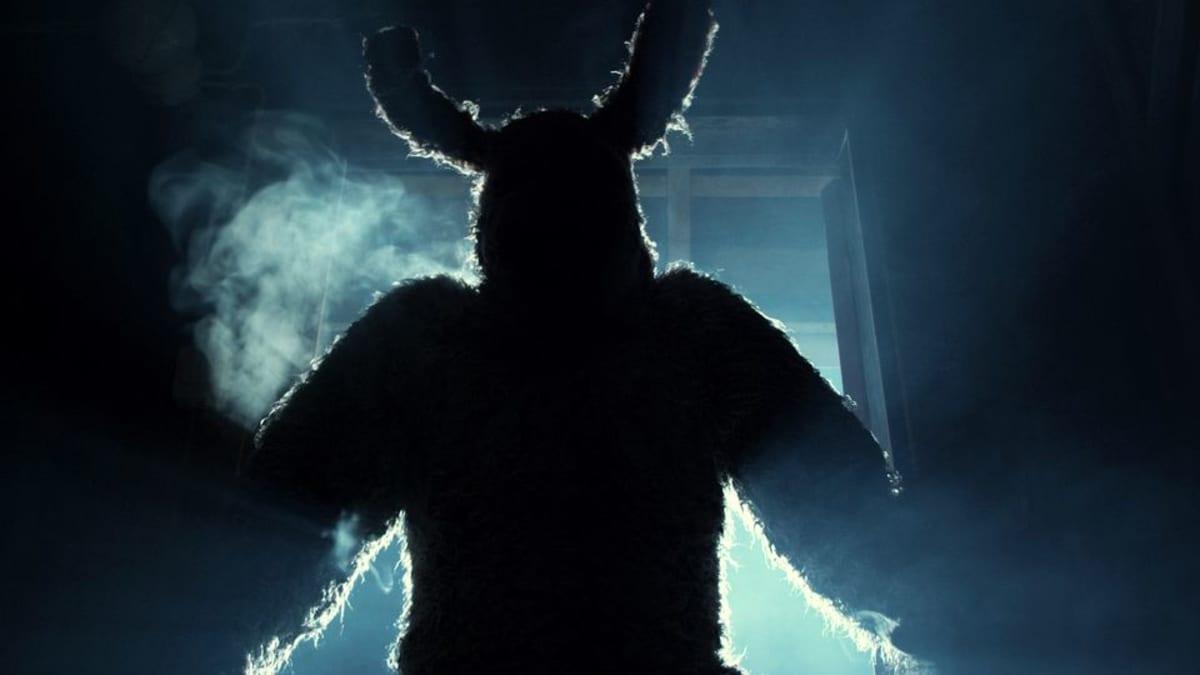 Kuva Bunny the Killer Thing -elokuvasta.