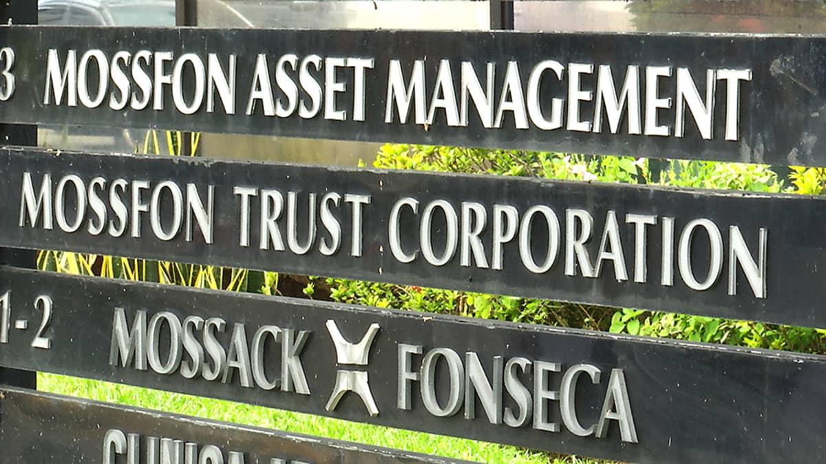 Mossack Fonseca -asianajotoimiston tietovuoto on paljastanut suuren määrän veroparatiisijärjestelyitä.