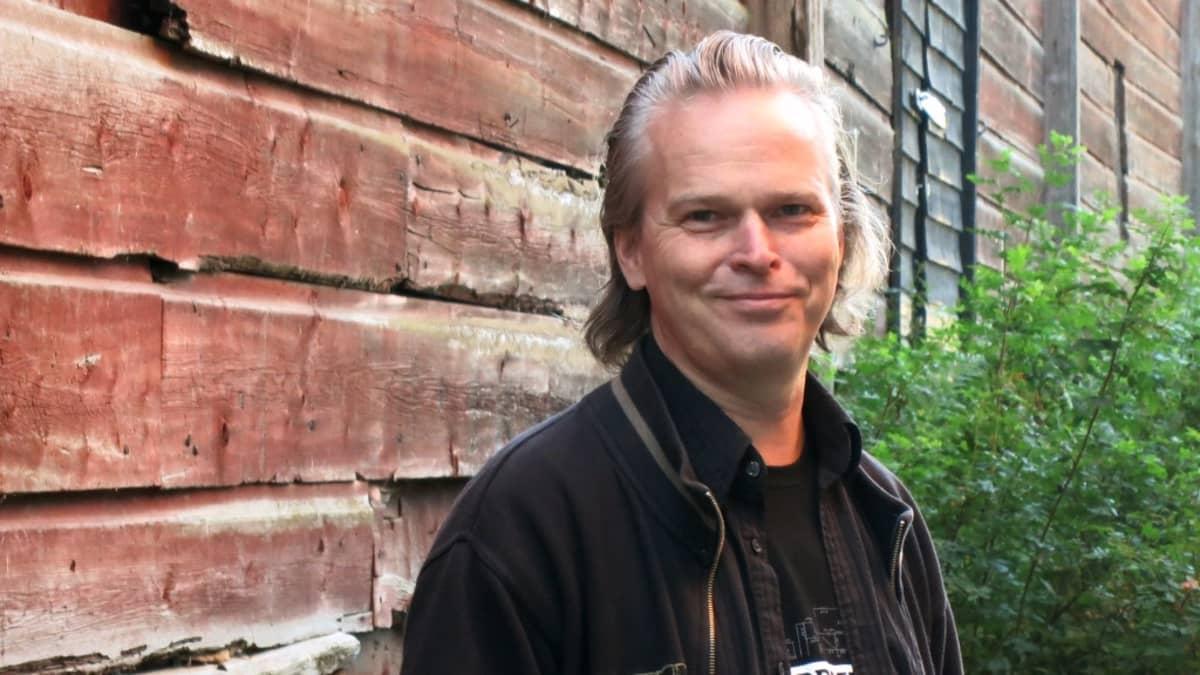 Kai Seppälä