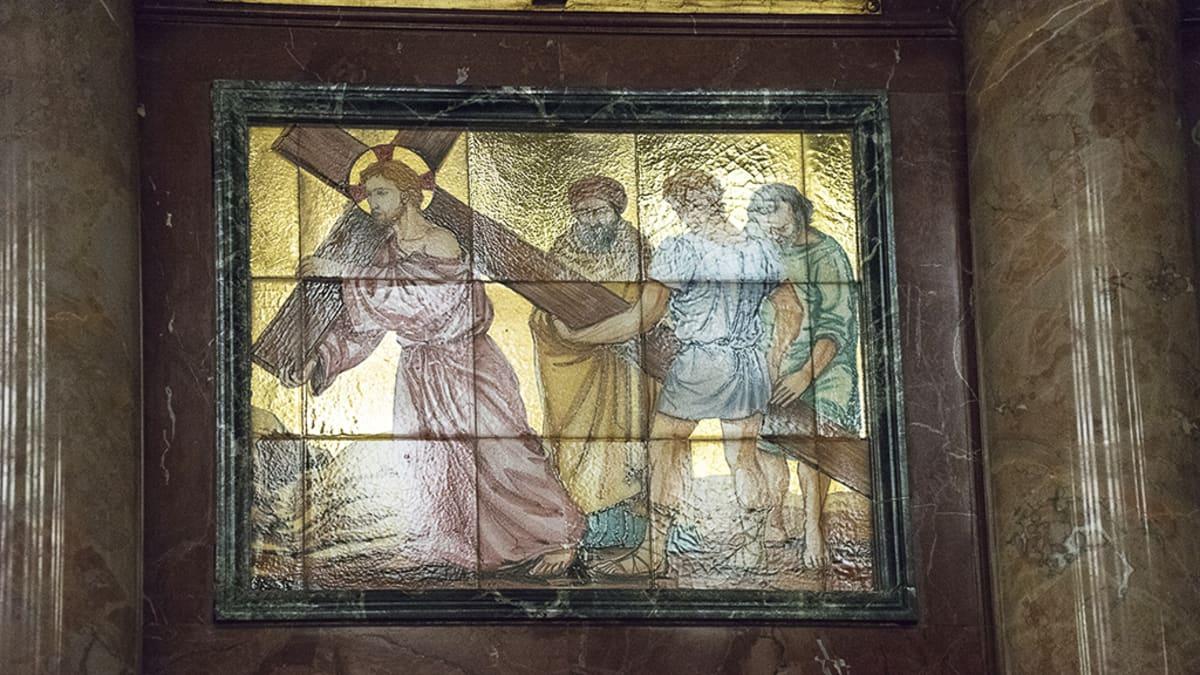 Opus Dei