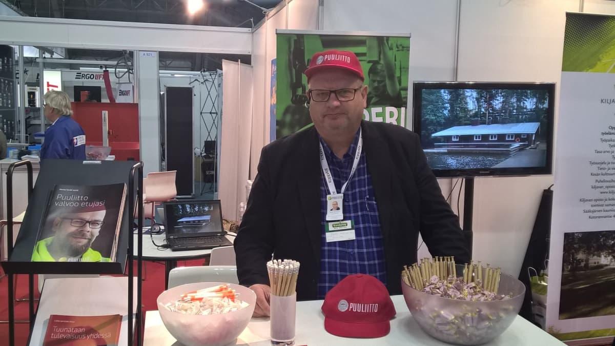 Pentti Hartikainen