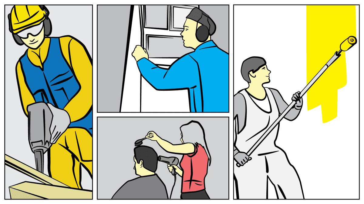 Kuvituskuva