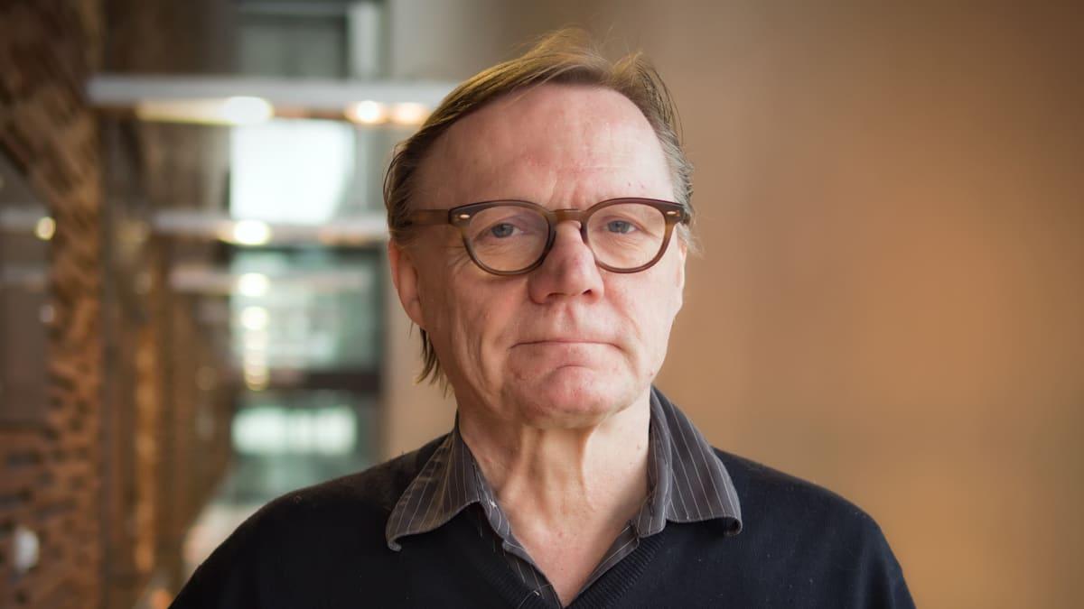 Timo Kaitaro