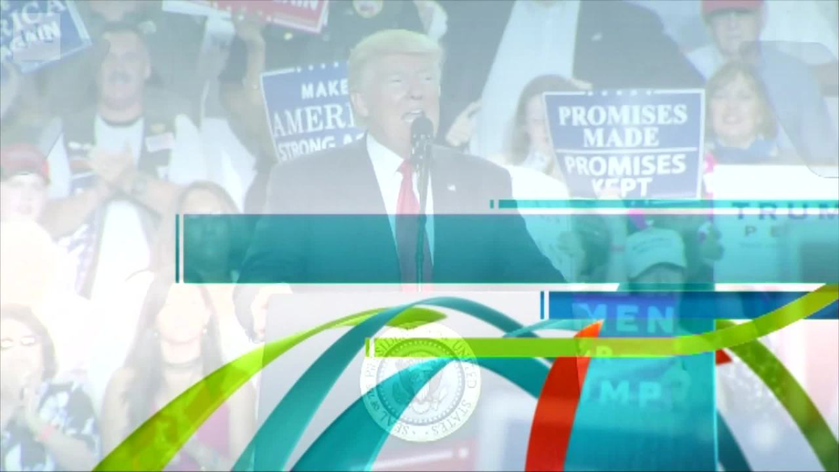 Yle Uutiset Lounais-Suomi: Onko totuus valintakysymys ja voiko mediaan luottaa? Demokratia 2.0 vaihtoehtoisten faktojen aikana