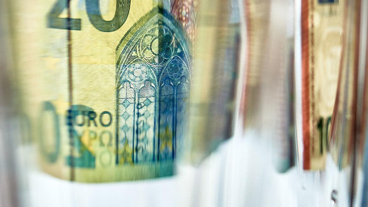 Miksi rahanpesu onnistuu Suomessa?