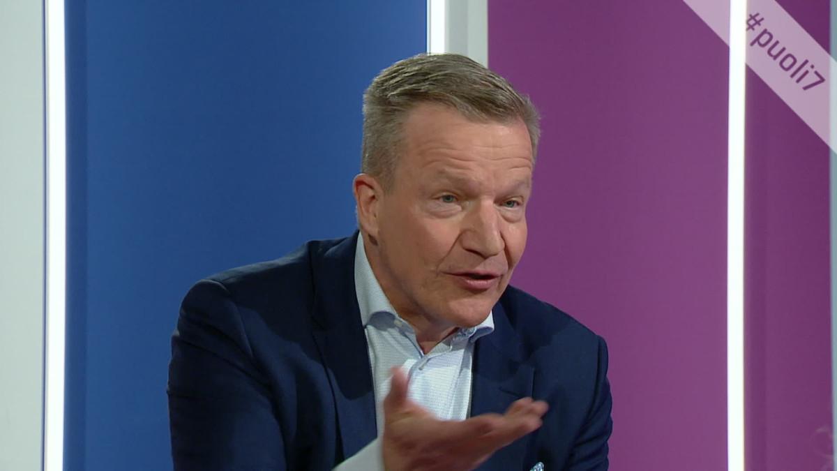 Heikki Rotko