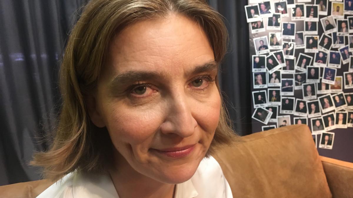 """Kohutun tutkimuksen rikkaista tehnyt Anu Kantola: """"Tämä ei ollut mikään änkyräotos"""""""