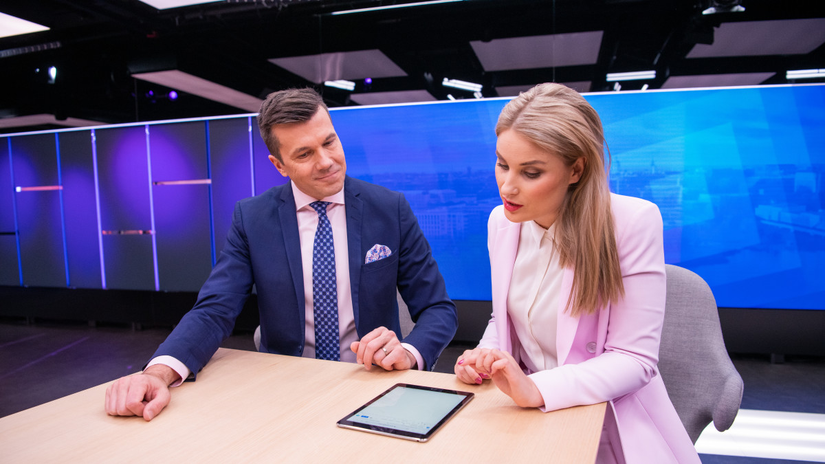 Suomi kiinnostaa aiempaa enemmän ulkomaisia yrityksiä