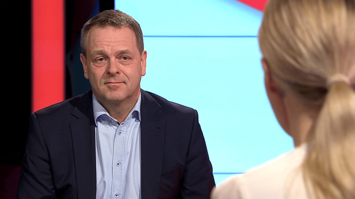 Pormestari Vapaavuori puolustaa positiivista erityiskohtelua työnhaussa