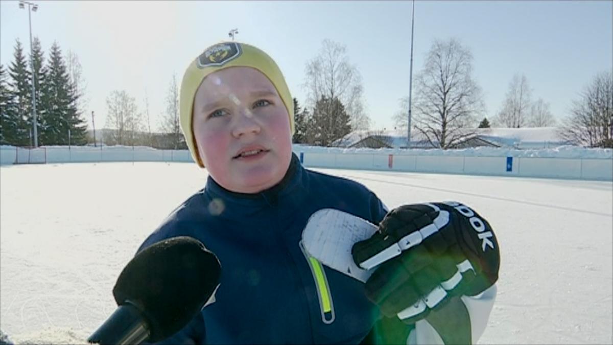Verneri Vidgren
