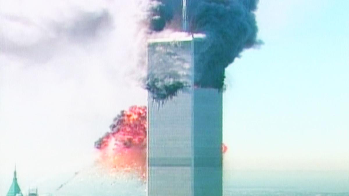 WTC-isku