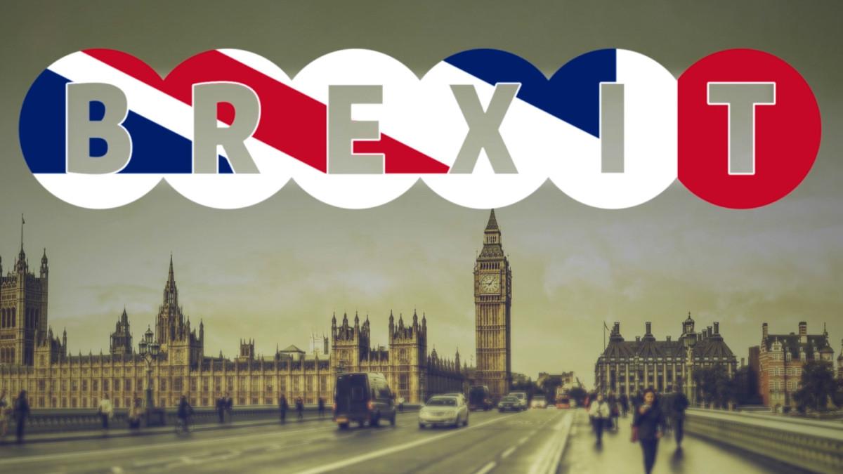 Video perkaa Brexitin juuret, kuinka britit päätyivät EU-eron kannalle