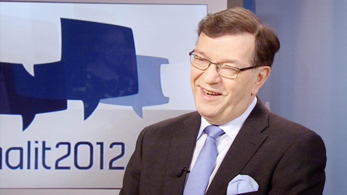 Nicholas Wancke