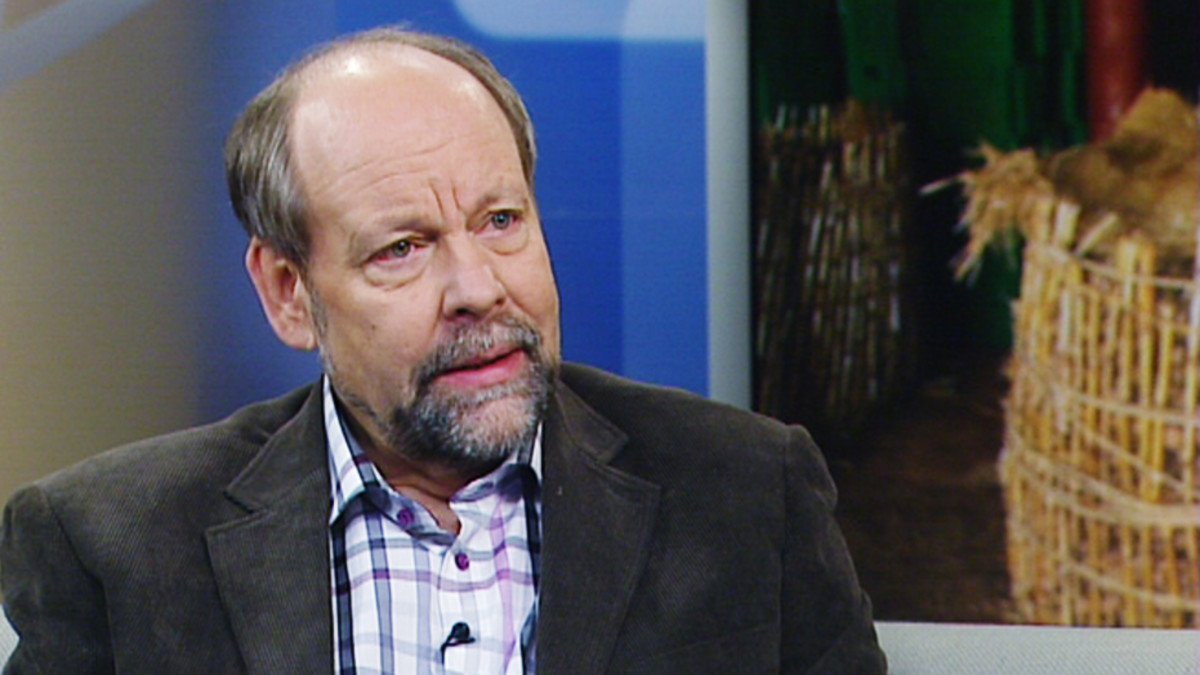 Markku Toimela