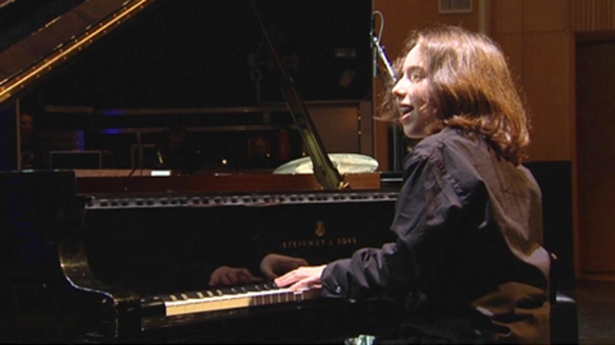 pianisti-ihme Gadi Lehavi