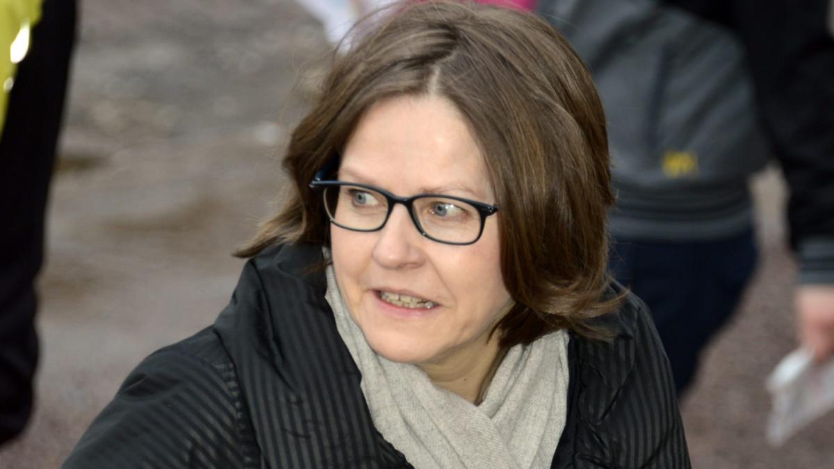 Ville Hautala