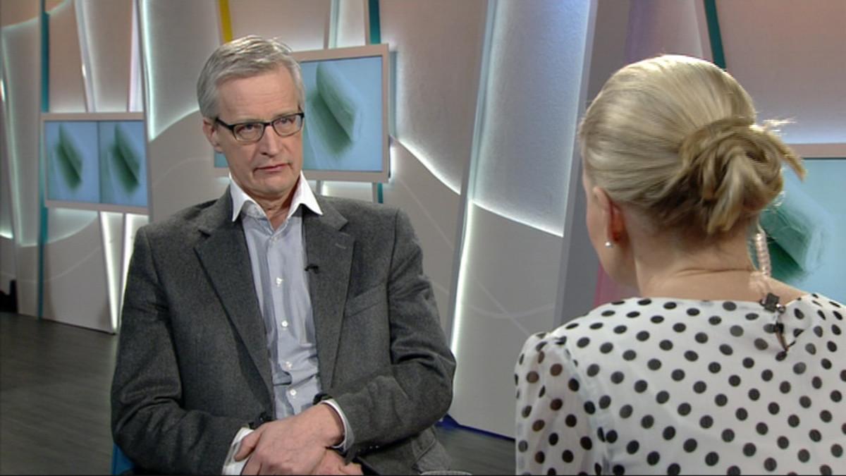 Heikki Pälve