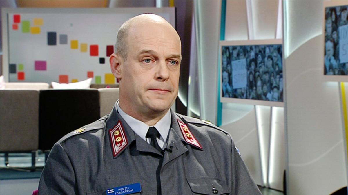 Everstiluutnantti