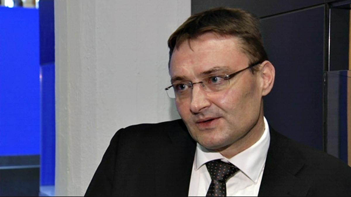 Jaakko Lassila