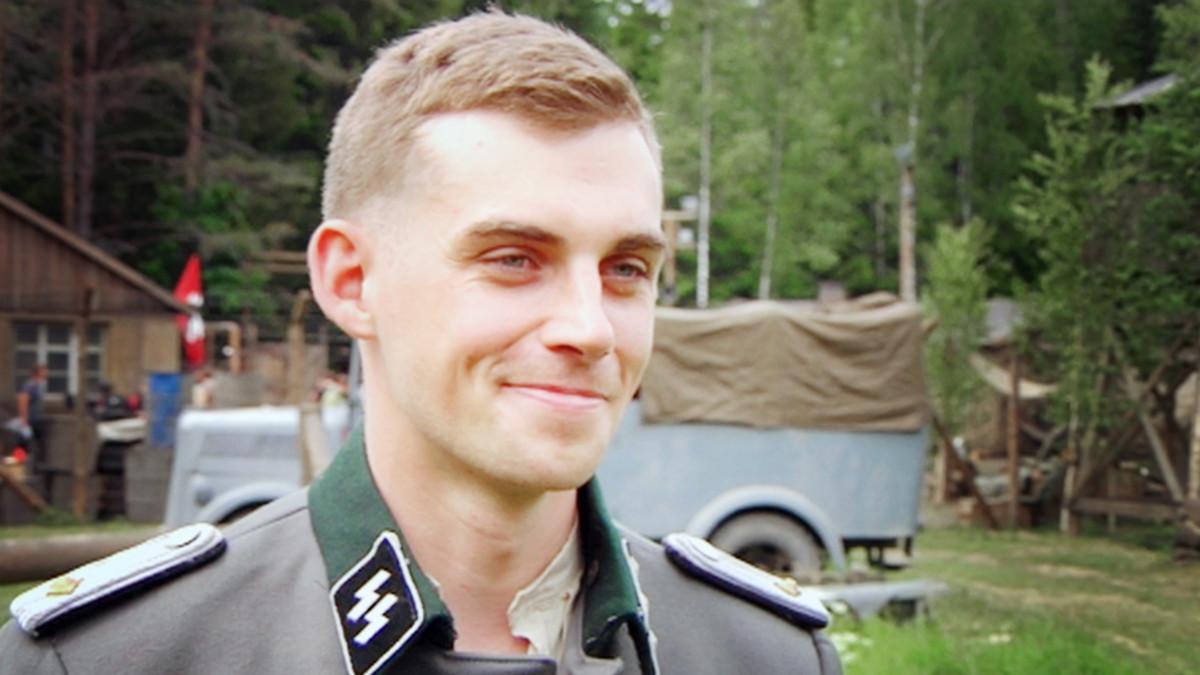 Lauri Tilkanen