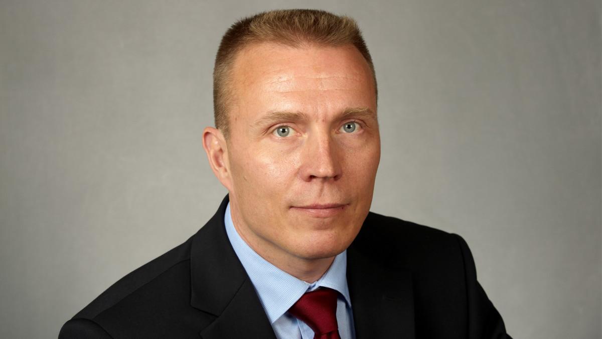 Jukka Kärnä