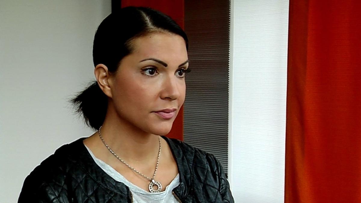 Sonja Kuula