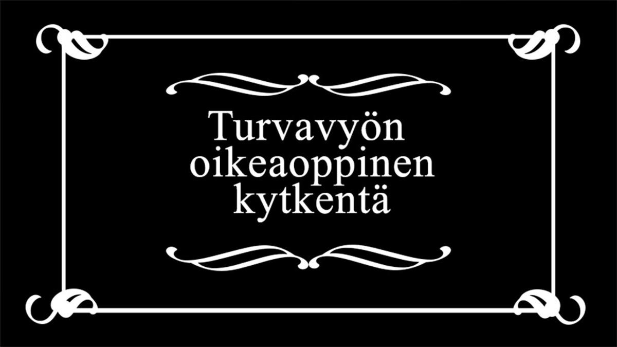 OKC dating sivusto