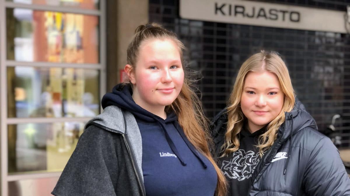Työntekijä Ruotsiksi