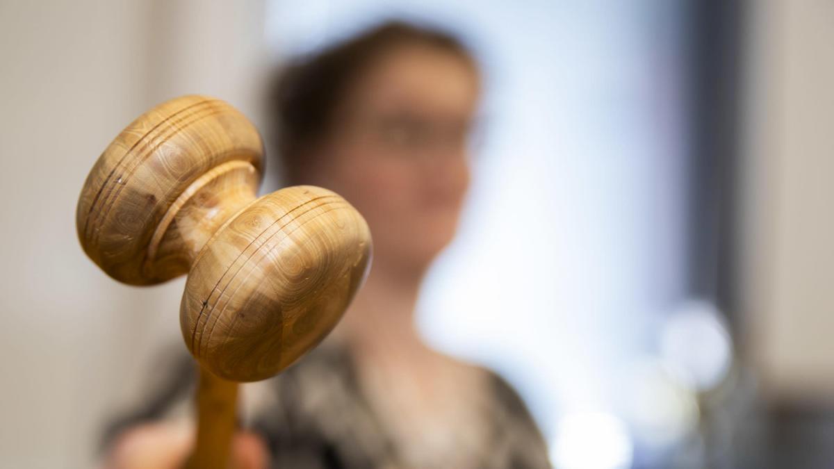 Turkuun saadaan pian pormestari – näin valinta tapahtuu