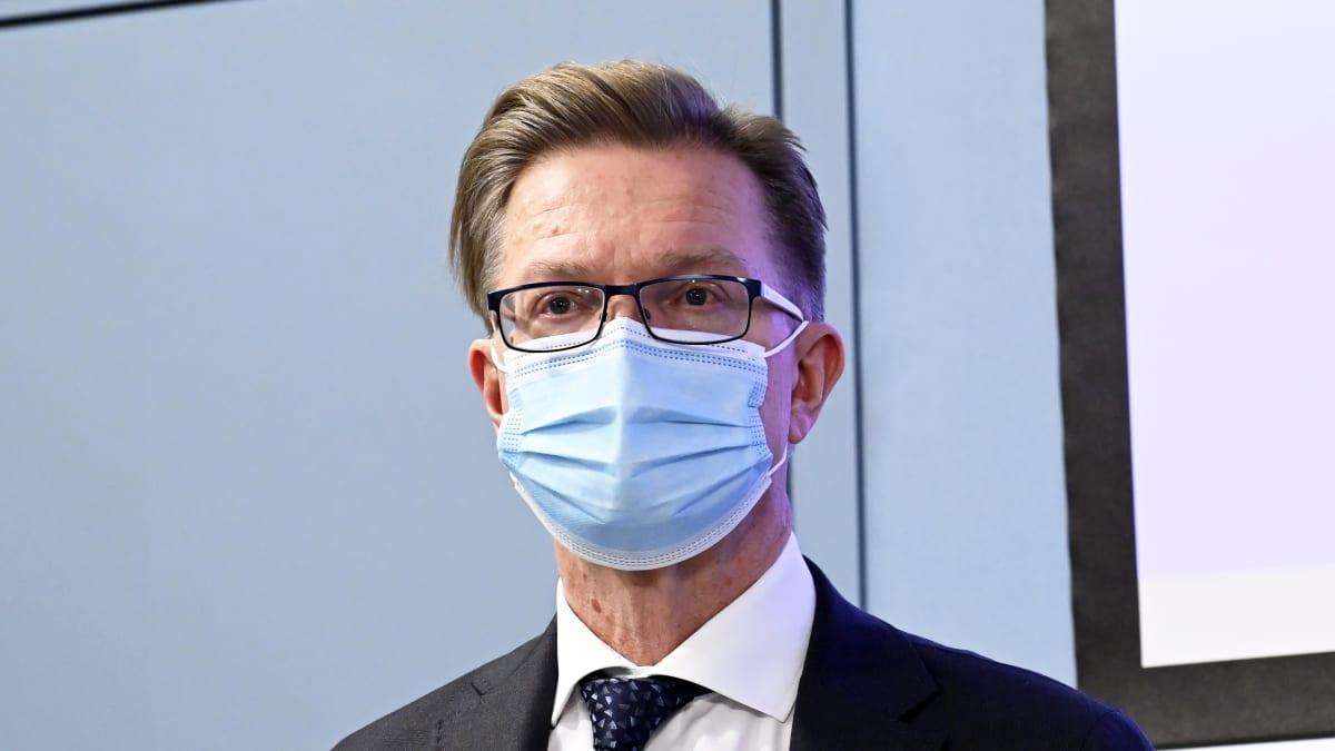 Timo Lankinen