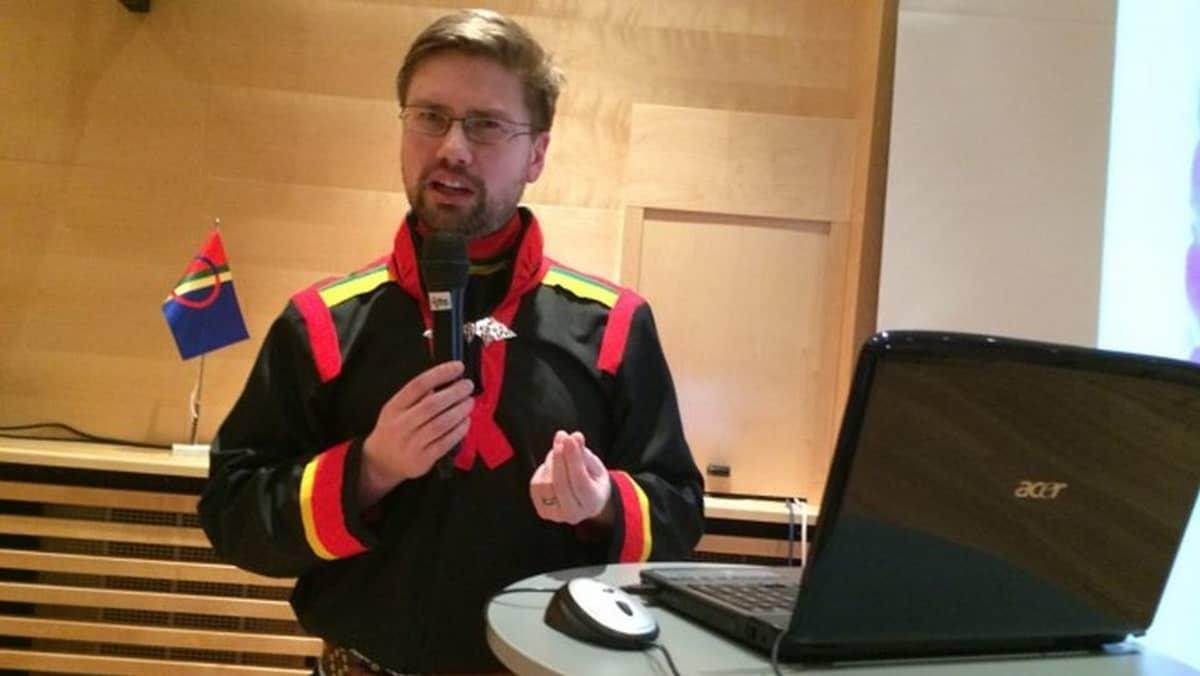 Petter Stoor