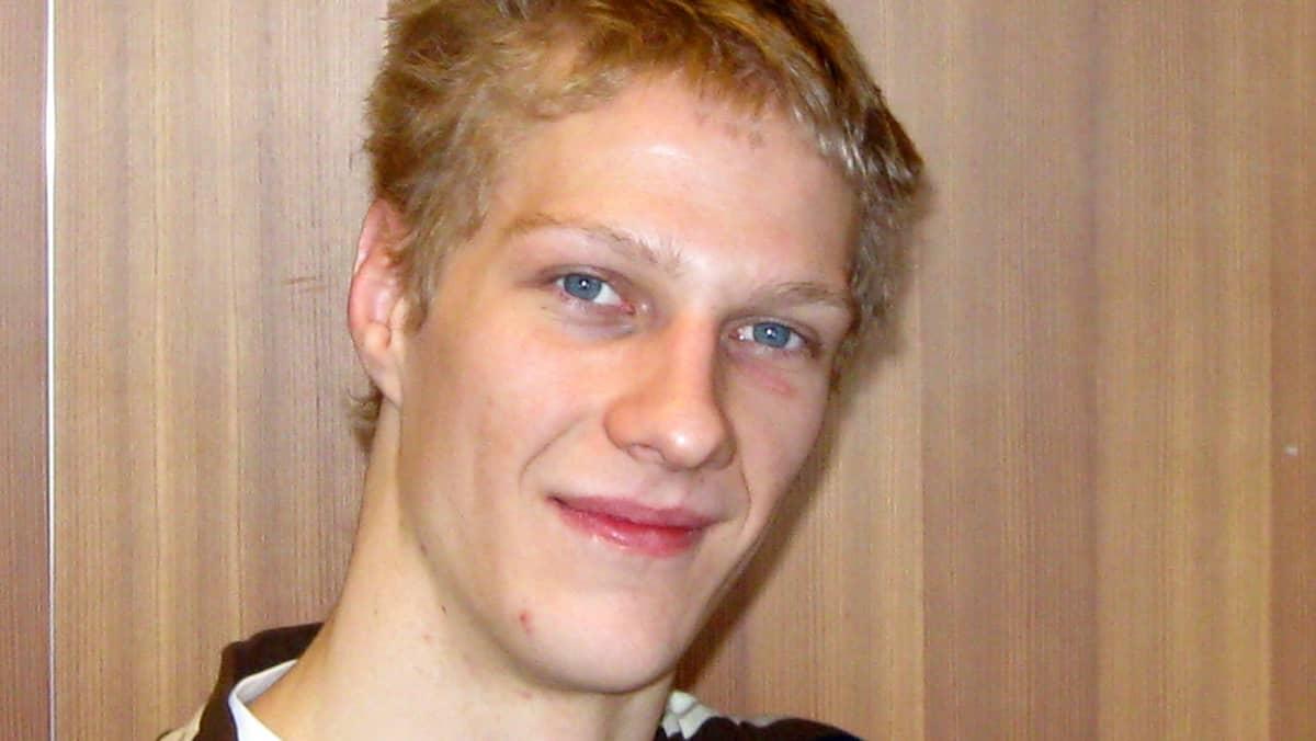 Juha Nenonen