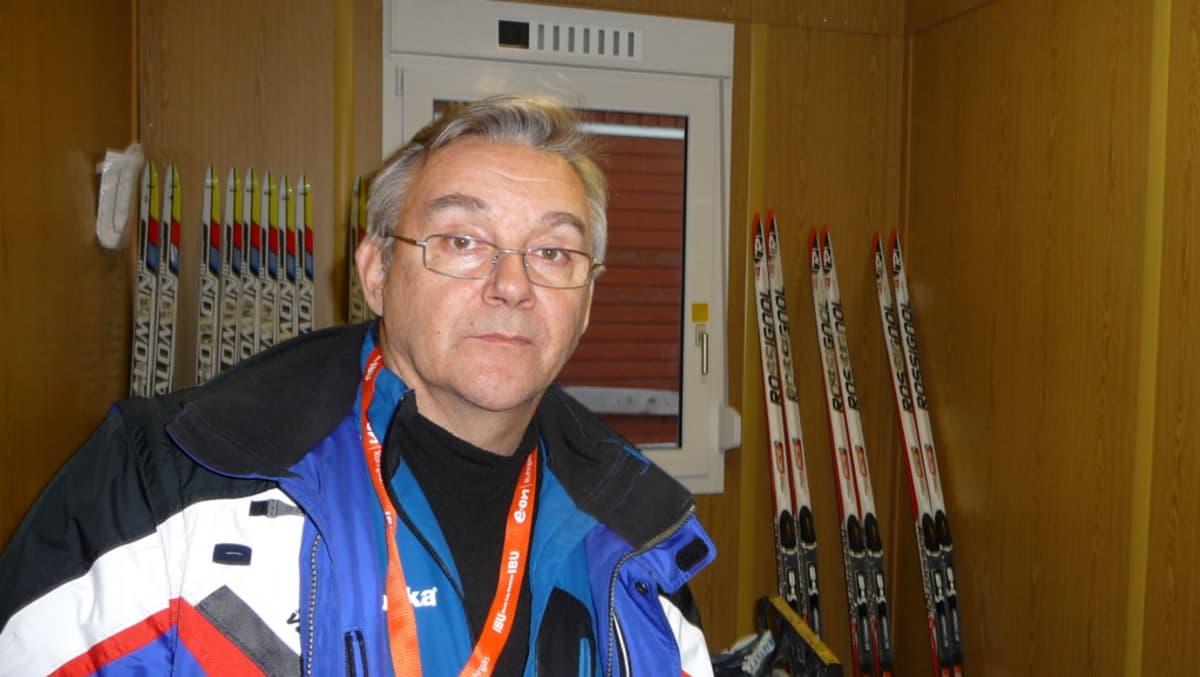 Aki Karvonen