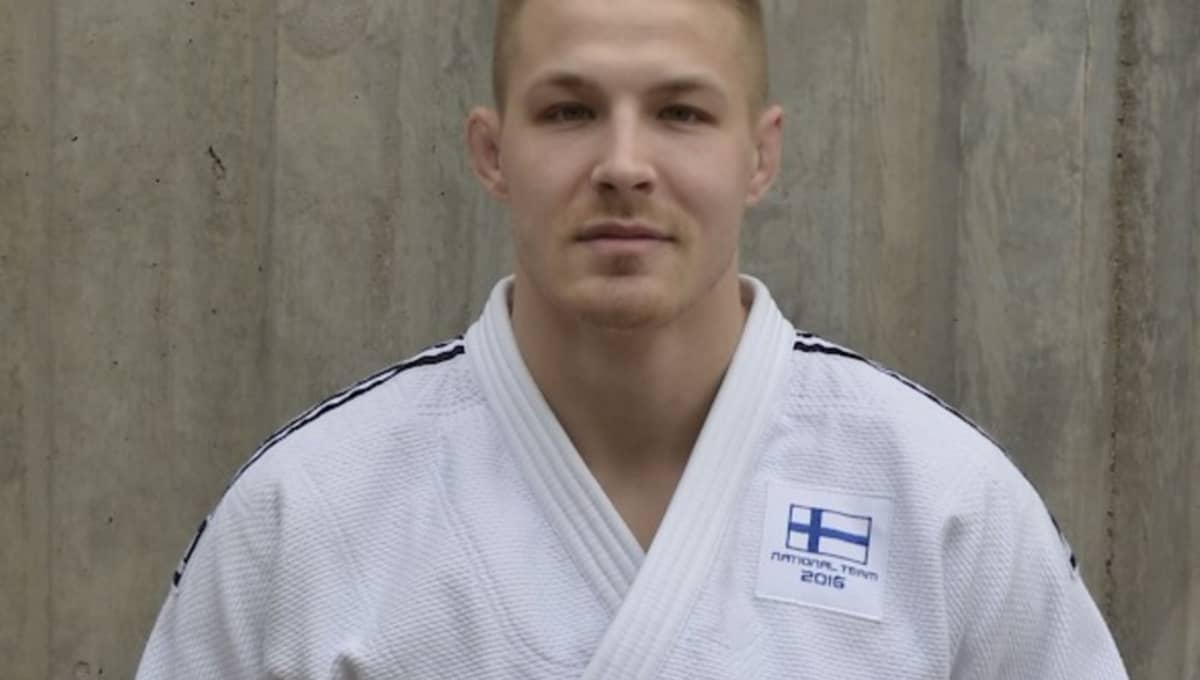 Jaakko Alli
