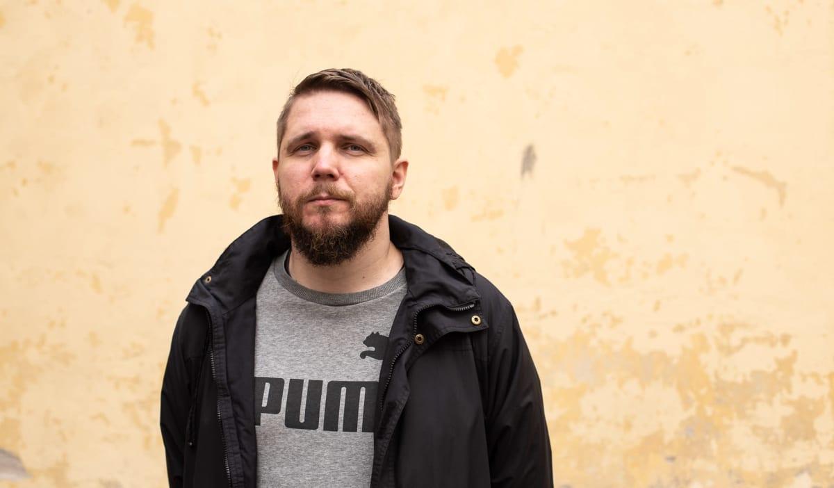 Tuomas Äystö