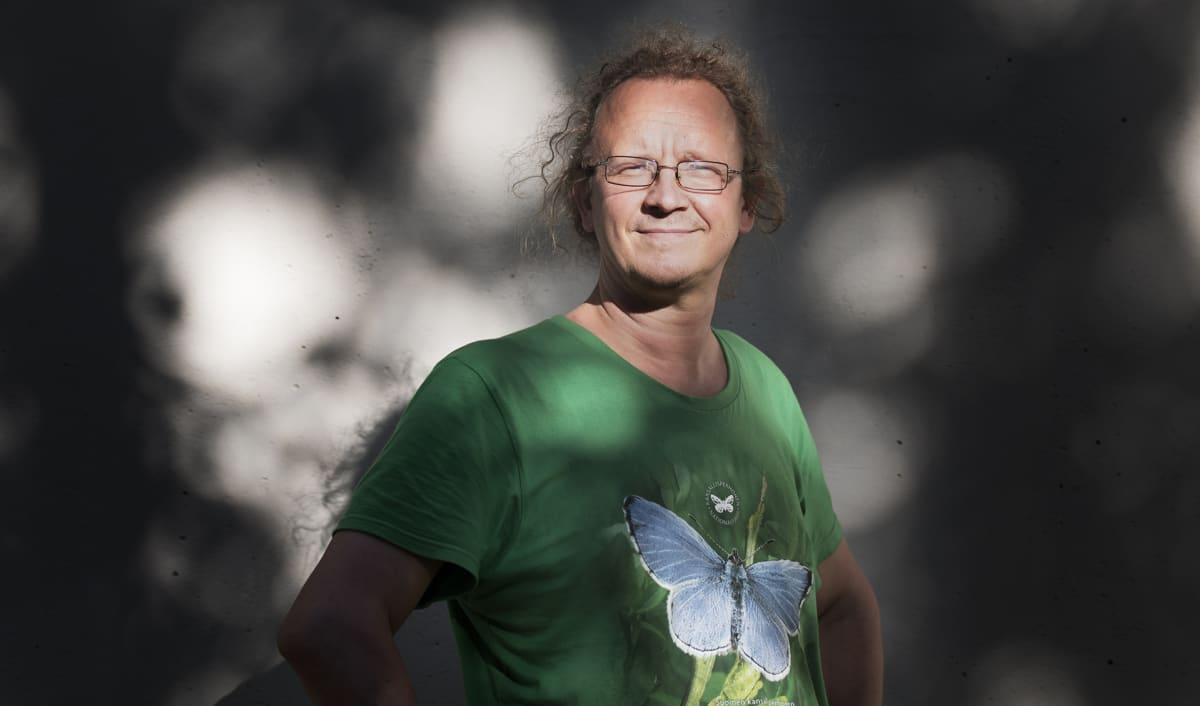 Jaakko Kullberg