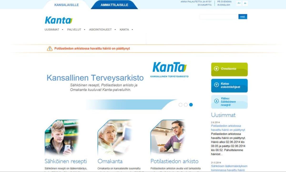 online keskustelu kuopio tuhmaa kik seuraa