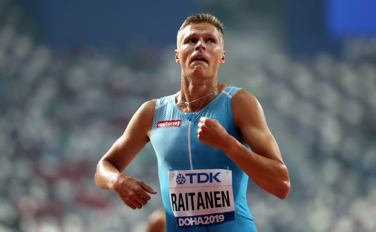 Topi Raitanen
